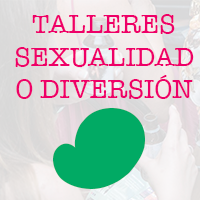 icono-talleres.png